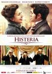 Histeria-Romantyczna-historia-wibratora-