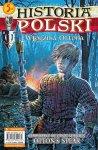 Historia Polski #5: Włócznia Ottona