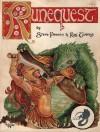 Historia RuneQuesta wg Petera Maranciego