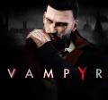 Historia Vampyra