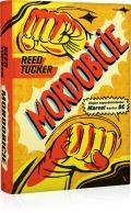 Historia rywalizacji Marvela i DC - nadchodzi Mordobicie