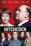 Hitchcock-n34790.jpg