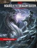 Hoard-of-the-Dragon-Queen-n42268.jpg