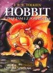 Hobbit-czyli-Tam-i-z-powrotem-n11066.jpg