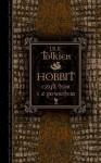 Hobbit-czyli-tam-i-z-powrotem-n35894.jpg