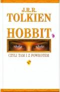 Hobbit-czyli-tam-i-z-powrotem-n39570.jpg