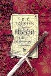 Hobbit-czyli-tam-i-z-powrotem-n6944.jpg