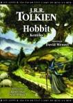 Hobbit-komiks-n32154.jpg