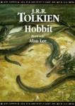 Hobbit-n33202.jpg