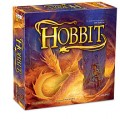 Hobbit-n33344.jpg