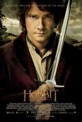 Hobbit najczęściej