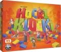 Hocki Klocki