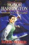 Honor-na-wygnaniu-n5710.jpg