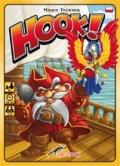 Hook-n42020.jpg