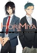 Horimiya-08-n47042.jpg