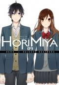 Horimiya-09-n47044.jpg