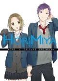 Horimiya-11-n47046.jpg