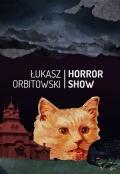 Horror-show-n41822.jpg