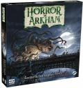 Horror-w-Arkham-III-edycja-Smiertelna-gl