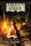 Horror-w-Arkham-Klatwa-Czarnego-Faraona-