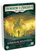 Horror-w-Arkham-LCG--Karnawal-koszmarow-