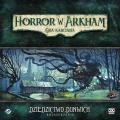 Horror-w-Arkham-LCG-Dziedzictwo-Dunwich-