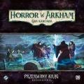Horror-w-Arkham-LCG-Przerwany-Krag-n4948