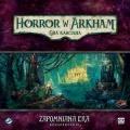 Horror-w-Arkham-LCG-Zapomniana-era-n4949