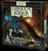 Horror w Arkham - nowy dodatek