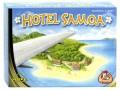 Hotel-Samoa-n36010.jpg