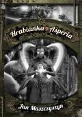 Hrabianka Asperia