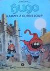 Hugo-2-Karzel-z-Corneloup-n20814.jpg