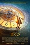Hugo-i-jego-wynalazek-n32392.jpg