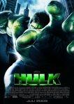 Hulk-n2112.jpg