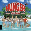 Hunger-The-Show-n45988.jpg