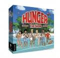 Hunger - nowy tytuł od Phalanx