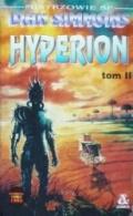 Hyperion. Tom 2