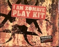 I Am Zombie: Play Kit