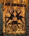 I Am Zombie - nowa gra Marka Hagena