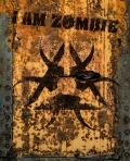 I Am Zombie po polsku?