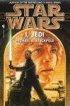 I, Jedi (Hardcover)
