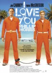 I-Love-You-Phillip-Morris-n36688.jpg