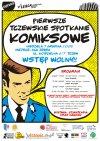 I-Tczewskie-Spotkanie-Komiksowe-n18890.j