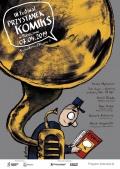 III-Festiwal-Przystanek-Komiks-w-Piasecz