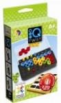 IQ-Twist-n32592.jpg
