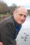 Ian R. MacLeod na Polconie
