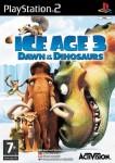 Ice-Age-Dawn-of-the-Dinosaurs-n27978.jpg