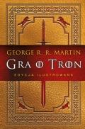 Ilustrowana edycja Gry o tron