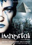Immortal-Kobieta-pulapka-Immortel-n2128.