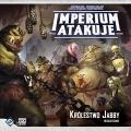 Imperium Atakuje - Królestwo Jabby